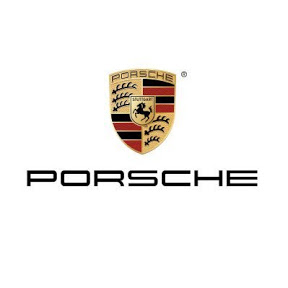 Porsche Centre Teesside