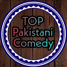 Top Pakistani Drama Comedy