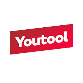 Youtool