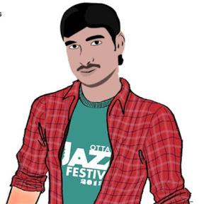 Anil Raju's Telugu Tech Solutions
