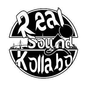 Real Sound Kollabo