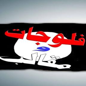 فلوجات ومقالب المصريين