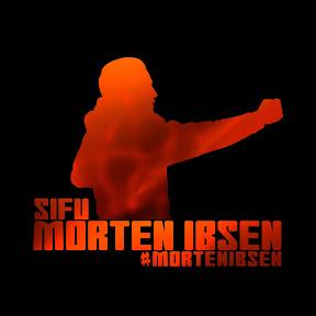 Sifu Morten Ibsen