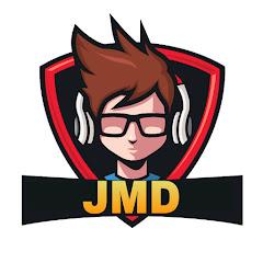 JMD SHIBBU