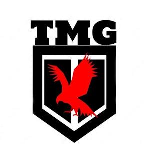 TMG TV