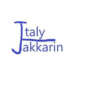 ITALY JAKKARIN