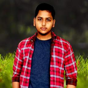 Niraj Yadav