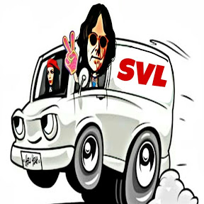 Scuffed Vanlife Live