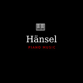 Hänsel Piano Music