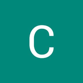 ChrisMD