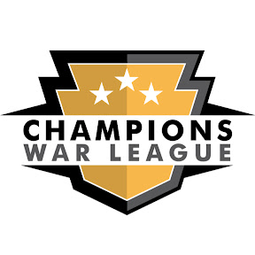 Champions War League - Clash of Clans