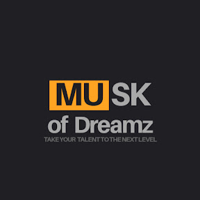 MUSK OF DREAMZ
