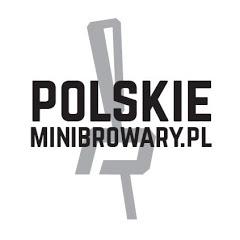 Polskie Minibrowary