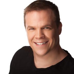 Brad Hennigan