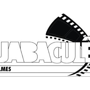 JabaculeFilmes