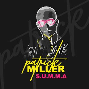 Patrick Miller - Topic