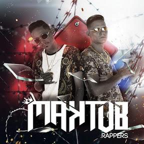 Maktub Rapper's