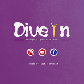 Dive In Podcast
