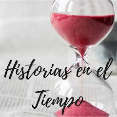 Historias en el Tiempo