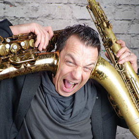 Get Your Sax Together