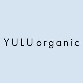 YULU organic