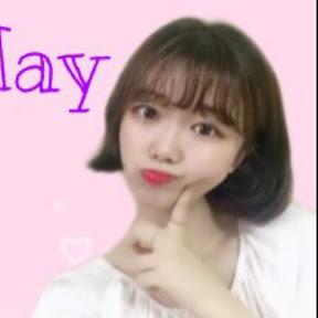 Ha_ya하야의 하루