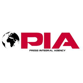 PIA press integral agency