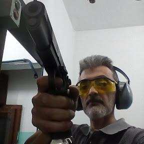 Francisco Amado