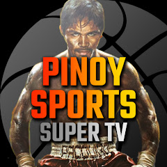 PINOY SPORTS SUPER TV