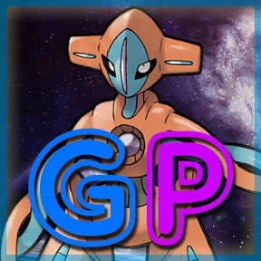 Galatic Gaming