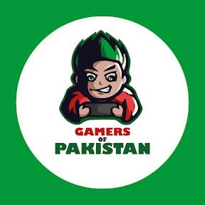 Gamers Of Pakistan