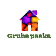Gruha Paaka