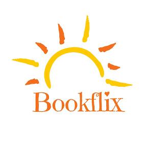 Bookflix - Full Length AudioBooks