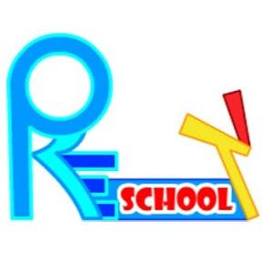 Pre school tv