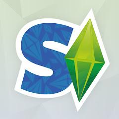 sims-blog.de