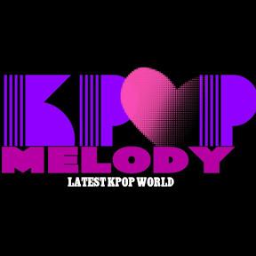 newkpopmelody10