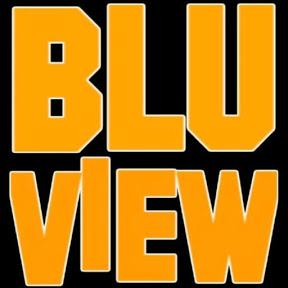 Blu View
