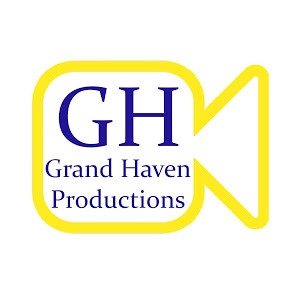 Grand Haven Productions