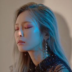 Heize - Topic