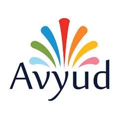Avyud - Best Marketing Institute for Digital Marketing Courses in Delhi