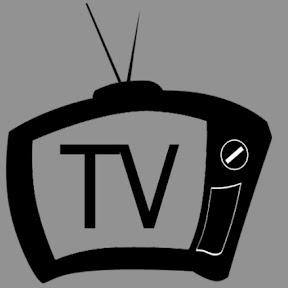 NinoManTV