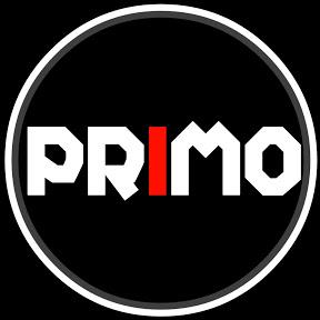 Primo Tv