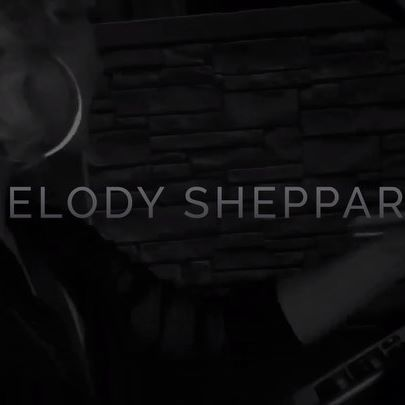 New season....new reason... . Time to try, time to let go, time to come up for air... . I'm ready.... . Are you? ✨ ✨ ✨ ✨ #Coming #2019 #MelodySheppard #NewMusic #AreYouReady