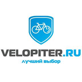 Велосипеды ВелоПитер.ру