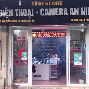 Tính Store