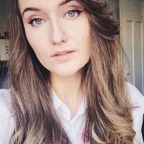 Lena Luciez