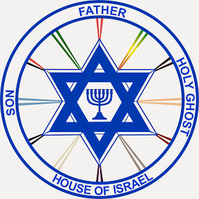House of Ephraim - Scriptural Maturity