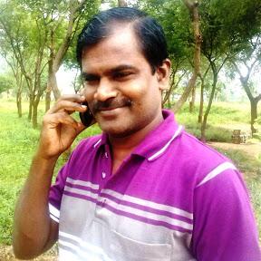 Sumathi sethumadhavan