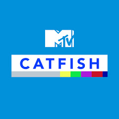 MTV Catfish