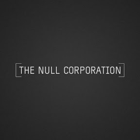 Null Corp